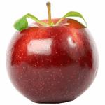 Cortland Apple - Applewood Farm